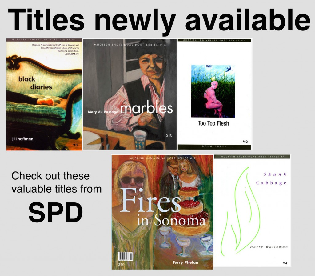 Titles newly available.pptx