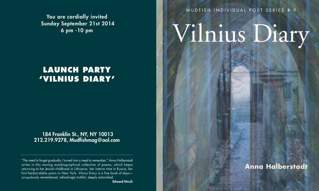 invite_launch_party-2