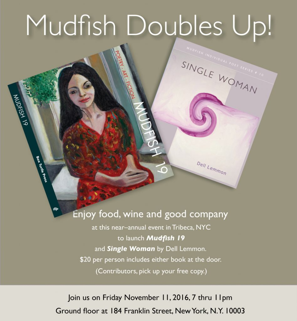 mudfish-double-up-flyer_